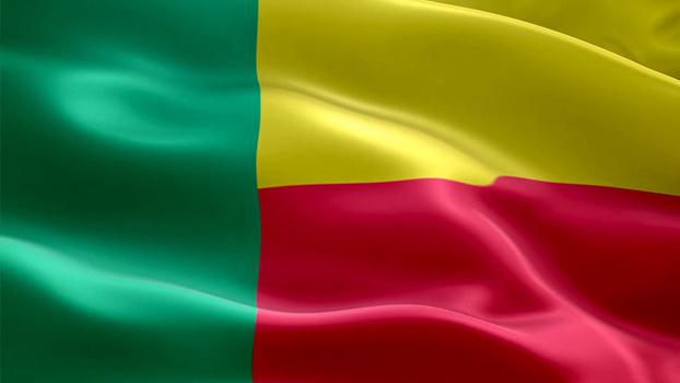 http://cacha.ca/wp-content/uploads/2017/05/Benin_copy.jpg