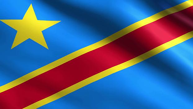 https://cacha.ca/wp-content/uploads/2017/05/DR-Congo_copy.jpg
