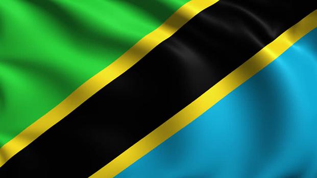 http://cacha.ca/wp-content/uploads/2017/05/Tanzania_copy.jpg