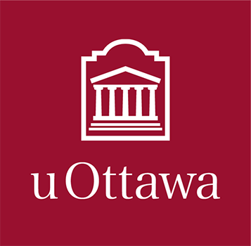 https://cacha.ca/wp-content/uploads/2017/05/U-Ottawa-copy_copy.png