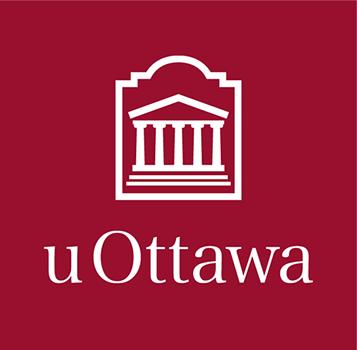 https://cacha.ca/wp-content/uploads/2017/05/U-Ottawa-copy_copy.png