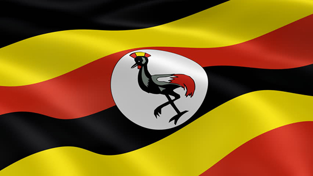 http://cacha.ca/wp-content/uploads/2017/05/Uganda_copy.jpg