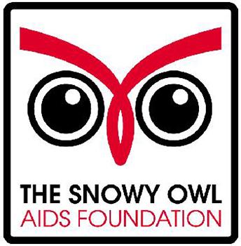 https://cacha.ca/wp-content/uploads/2017/05/snowy-owl_copy.jpg