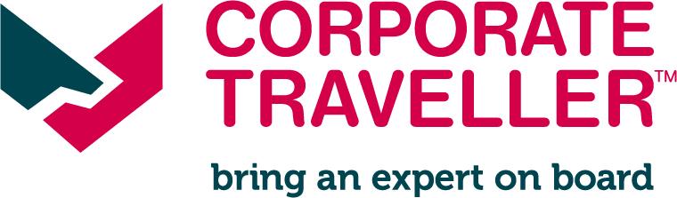 https://cacha.ca/wp-content/uploads/2018/05/Corporate-Traveller-1-2.jpg