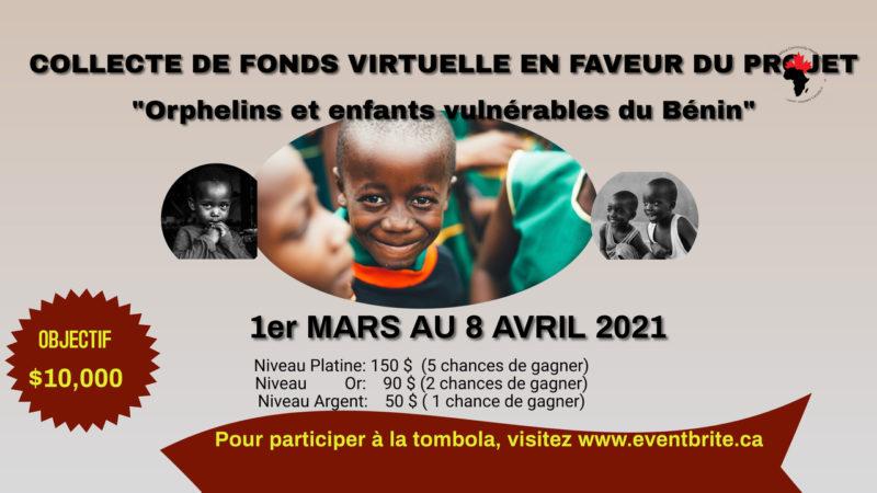 FINAL - Benin-Benin OVC