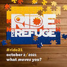 Ridefor refuge